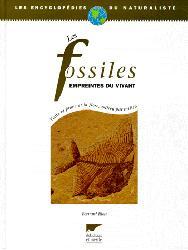 Souvent acheté avec Le manuel d'ornithologie, le Les fossiles empreintes du vivant