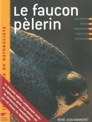 Souvent acheté avec Les insectes pollinisateurs, le Le faucon pèlerin