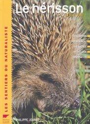 Souvent acheté avec Récits sur les insectes, les animaux et les choses de l'agriculture, le Le hérisson d'Europe
