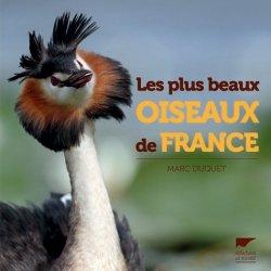 Souvent acheté avec Les inséparables, le Les plus beaux oiseaux de france