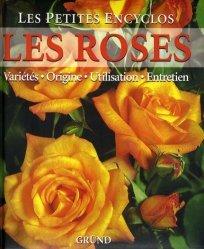Dernières parutions sur Rosiers, Les roses