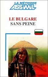 Dernières parutions sur Bulgare, Le Bulgare - Débutants et Faux-débutants