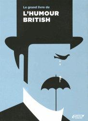 Souvent acheté avec Développement et troubles de l'enfant, le Le Grand Livre de l'Humour British