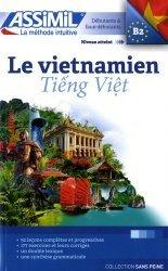 Dernières parutions dans Sans peine, Le vietnamien B2