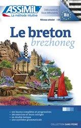 Dernières parutions sur Breton, Le Breton - Brezhoneg - Débutants et Faux-débutants