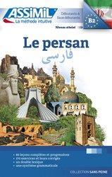 Dernières parutions sur Persan, Le Persan - Débutants et Faux-débutants