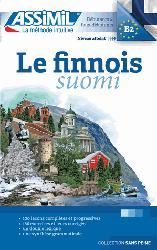 Dernières parutions sur Finnois, Le Finnois - Suomi - Débutants et Faux-débutants