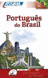 Dernières parutions sur Portugais brésilien, MP3 - Le Portugais du Brésil - Portugês do Brasil - Débutants et Faux-débutants