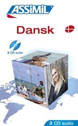 Dernières parutions sur Danois, CD - Le Danois - Débutants et Faux-débutants