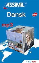 Dernières parutions sur Danois, MP3 - Le Danois - Débutants et Faux-débutants