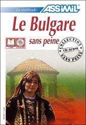 Dernières parutions sur Bulgare, Pack CD - Le Bulgare - Débutants et Faux-débutants