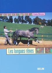 Souvent acheté avec L'alimentation des chevaux, le Les longues rênes