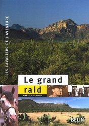 Dernières parutions sur Cross - Rando, Le grand raid