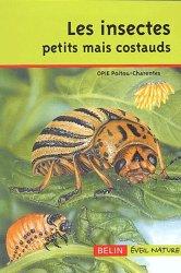 Souvent acheté avec La perdrix rouge, le Les insectes petits mais costauds