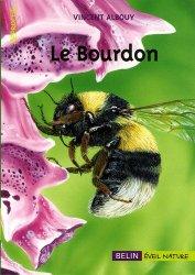 Souvent acheté avec Histoire de l'entomologie, le Le bourdon