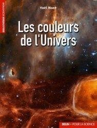 Dernières parutions dans Bibliothèque scientifique, Les couleurs de l'univers