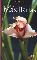 Dernières parutions dans Botanique, Les Maxillarias