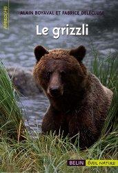 Souvent acheté avec La tourterelle turque, le Le grizzli