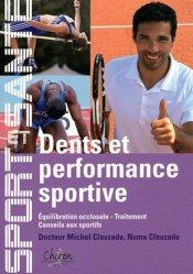 Souvent acheté avec La chirurgie endodontique, le Les dents et le sport