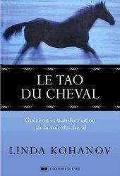 Souvent acheté avec Guide pratique de médecine interne chien,  chat et NAC, le Le Tao du cheval. Guérison et transformation par la voie du cheval