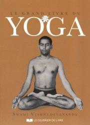 Souvent acheté avec Techniques d'Ayurveda pour votre bien-être quotidien : ses effets sur le corps et le mental : thérapie manuelle, hygiène de vie et yoga, épices et huiles essentielles, le Le grand livre du Yoga