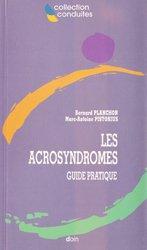 Souvent acheté avec Phlébites - Embolies pulmonaires - Artériopathie des membres inférieurs, le Les acrosyndromes