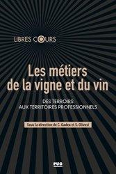 Dernières parutions sur Autour du vin, Les métiers de la vigne et du vin