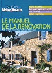 Souvent acheté avec Architecture et design Le Bambou, le Le manuel de la rénovation