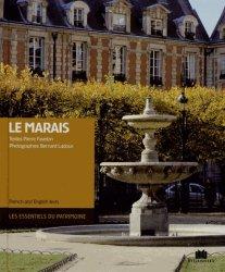 Dernières parutions dans Les essentiels du patrimoine, Le Marais