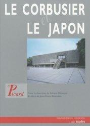 Dernières parutions dans Architectures contemporaines, Le Corbusier et le Japon