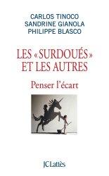 Dernières parutions dans Essais et documents, Les surdoués et les autres
