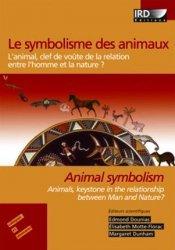 Dernières parutions dans Colloques et séminaires, Le symbolisme des animaux