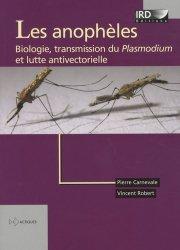 Souvent acheté avec Médecine tropicale, le Les anophèles - Biologie, transmission du Plasmodium et lutte antivectorielle