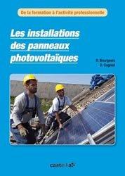 Souvent acheté avec Carnet sanitaire des eaux de pluie de récupération, le Les installations des panneaux photovoltaïques