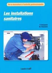 Souvent acheté avec Plomberie - Exercices, le Les installations sanitaires