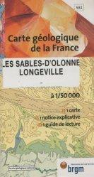 Souvent acheté avec Rochefort, le Les Sables d'Olonne Longeville