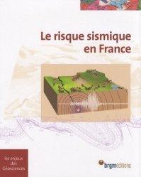 Souvent acheté avec La cuisine du gibier à poil d'Europe, le Le risque sismique en France