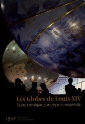 Souvent acheté avec Atlas de poche d'anatomie, le Les globes de Louis XIV