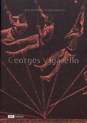 Dernières parutions sur Imprimerie,reliure et typographie, Le corps et l'imaginaire. Georges Vigarello et ses livres