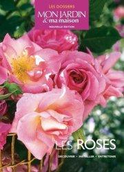 Souvent acheté avec André Eve, le Les roses