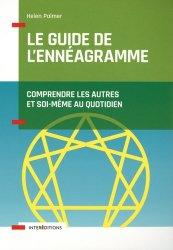 Dernières parutions sur Ennéagramme, Le guide de l'ennéagramme