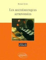 Souvent acheté avec Dictionnaire LSF     1200 signes, le Les mathématiques apprivoisées