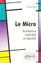 Nouvelle édition Le Micro