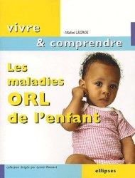 Souvent acheté avec Le système auditif central, le Les maladies ORL de l'enfant