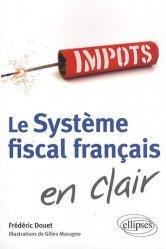 Dernières parutions dans En clair, Le système fiscal français en clair