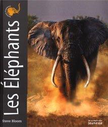 Souvent acheté avec Incroyables éléphants, le Les éléphants
