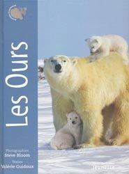 Dernières parutions dans Portraits d'animaux, Les Ours