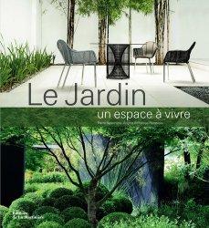 Souvent acheté avec Arts paysagers de Méditerranée, le Le Jardin