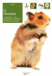 Souvent acheté avec Les volcans, le Le hamster