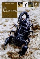 Souvent acheté avec L'agame barbu, le Les scorpions